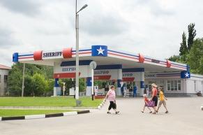 moldova_transnistria_tiraspol_42_MG_5414